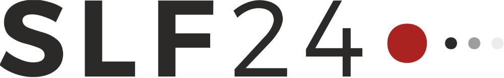 SLF24 Ireland
