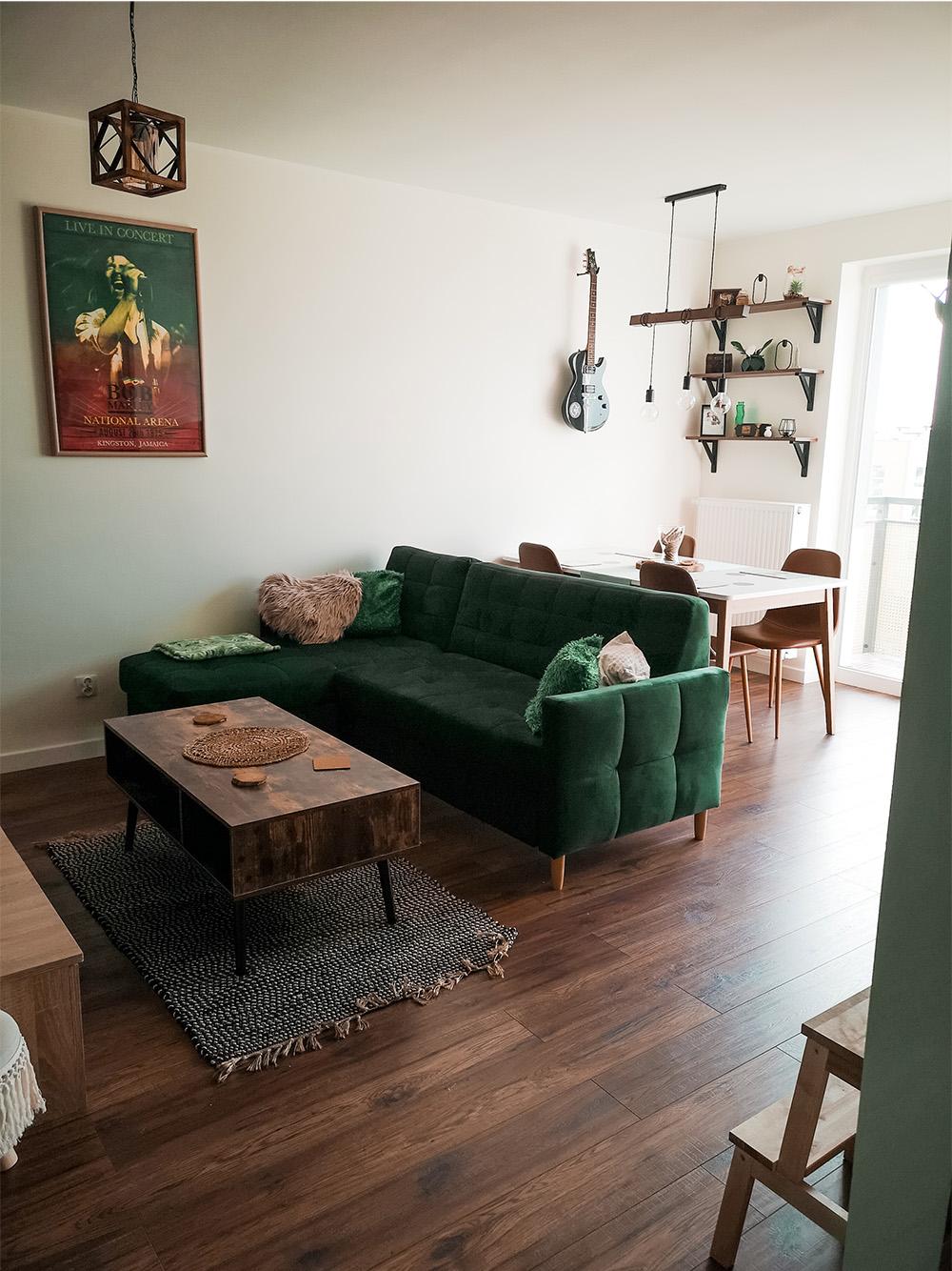 Bottle corner sofa with sleeping function Velocity